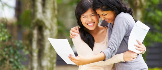 5 Ways to Make New Friends in Your College During the First Few Weeks