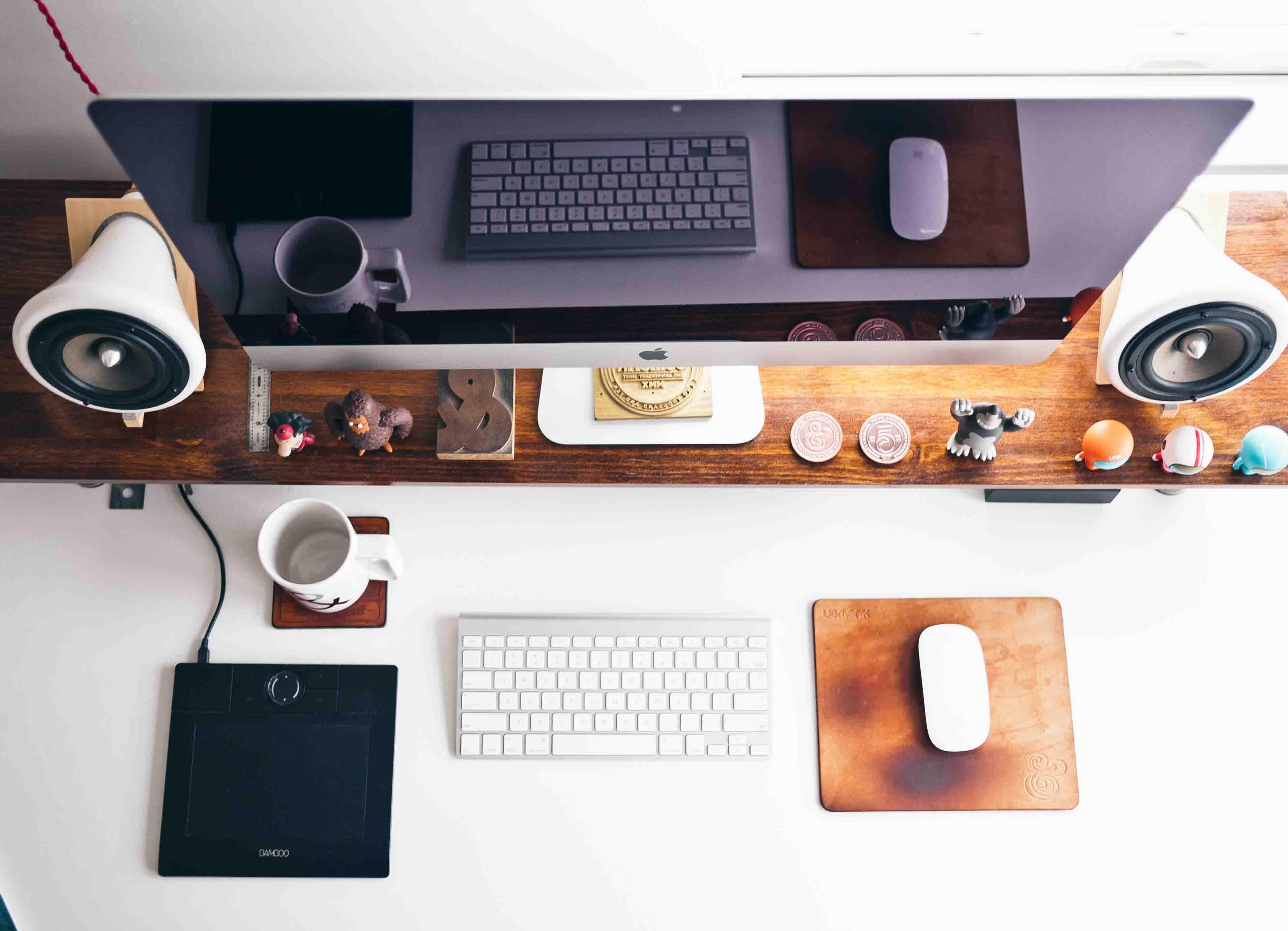 Should I Major in Digital Marketing   Marketing Students