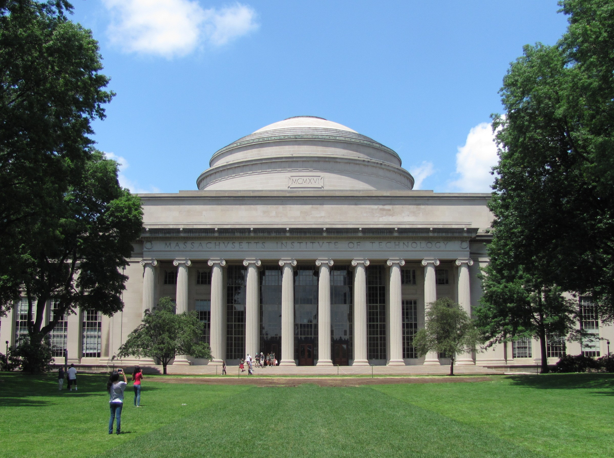mit_building_10_and_the_great_dome_cambridge_ma-e1513795152748.jpg