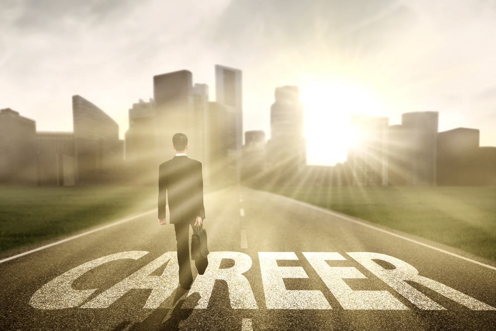 When Should a Student Select Their Professional Path?