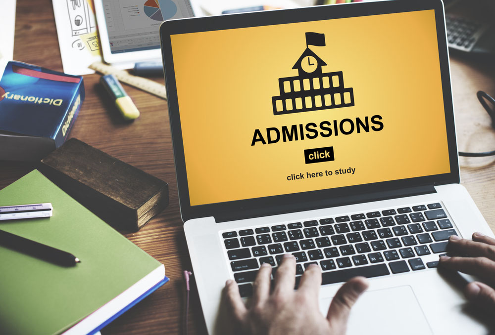 college admissions counselor san diego, college application process san diego
