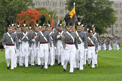 West Point Application Deadline >> Blog Page 5 Of 11 Myklovr