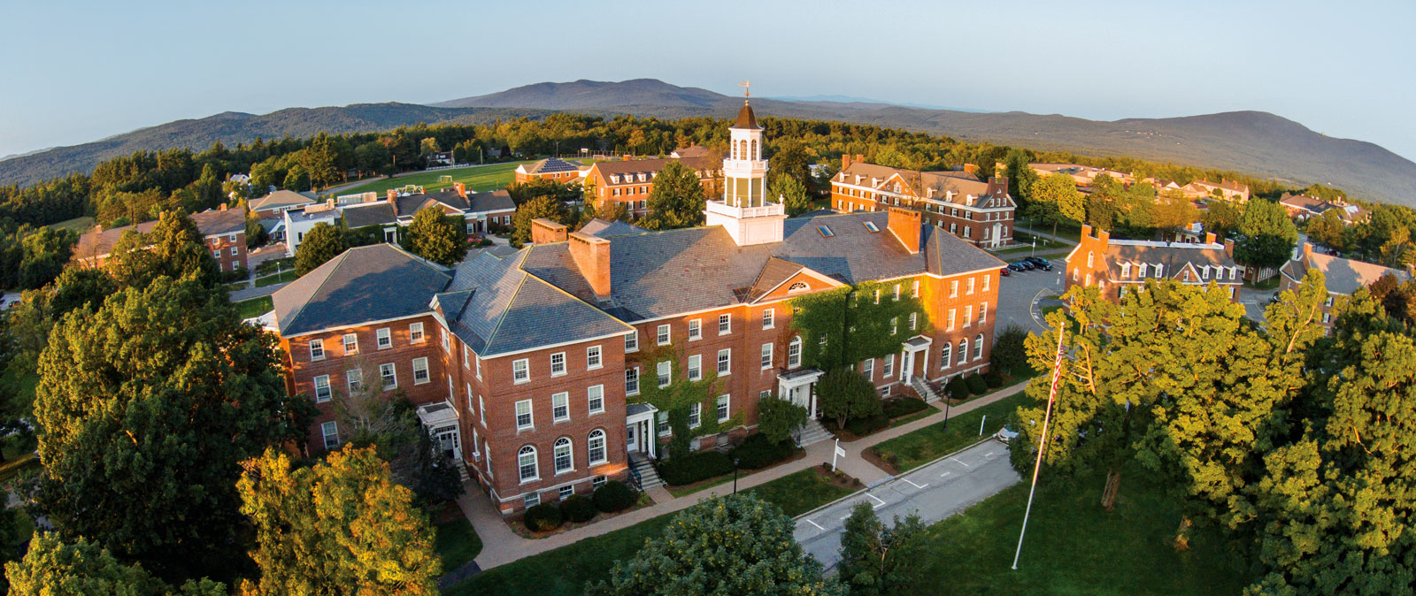 Top 50 Best Colleges in the United States: myKlovr 2018 Rankings