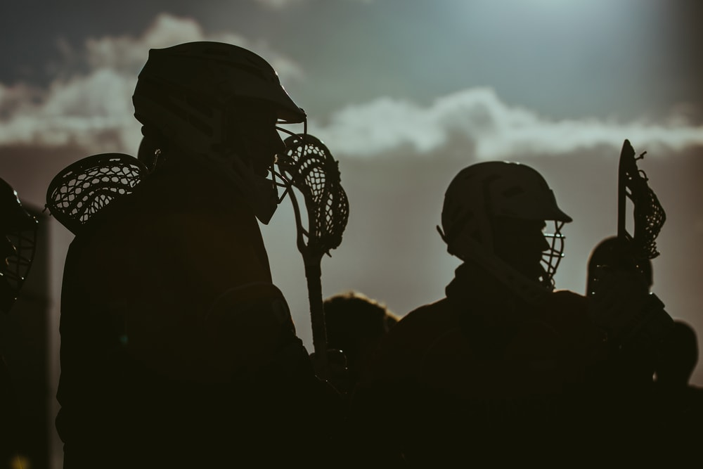 SPOTLIGHT: What It's Like To Be a Division I Athlete From A Parent's POV