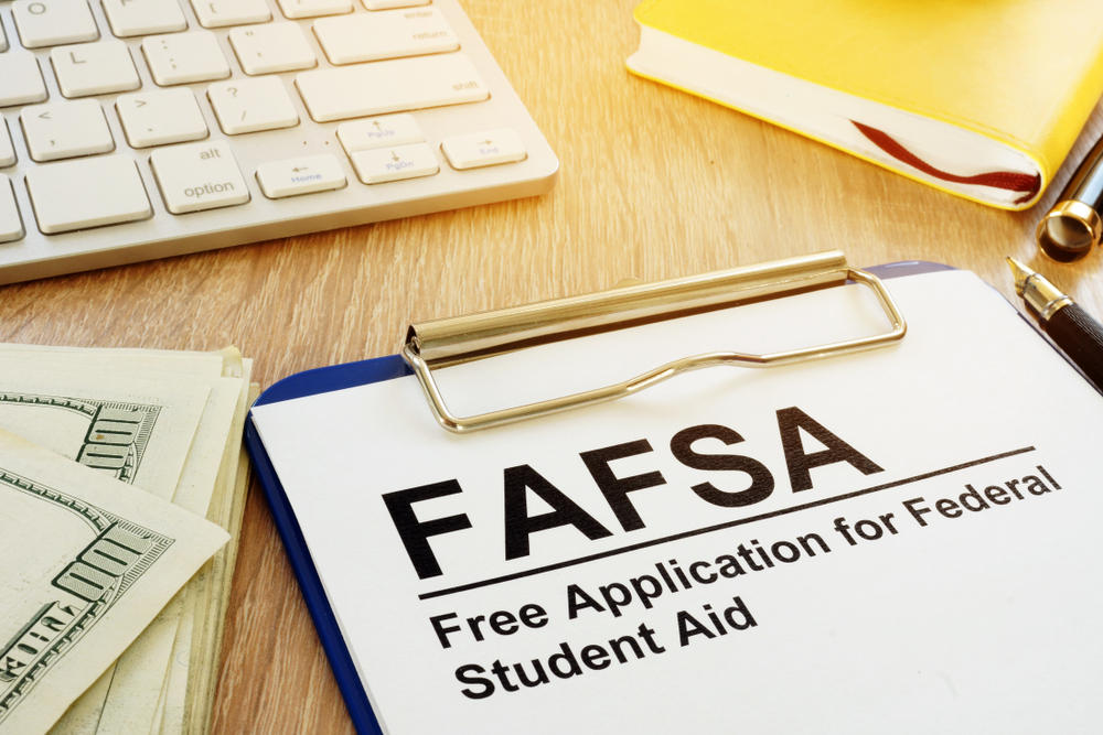 What is the FAFSA and Why Is It Important?