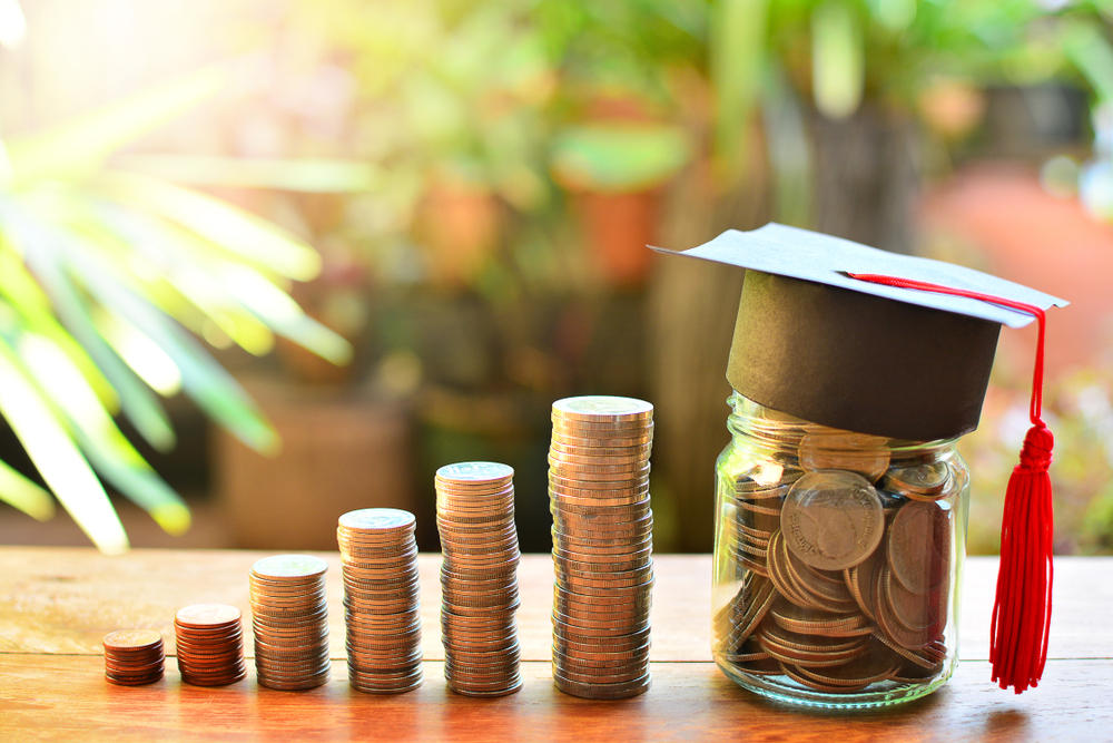 A Comprehensive Guide to Financial Aid