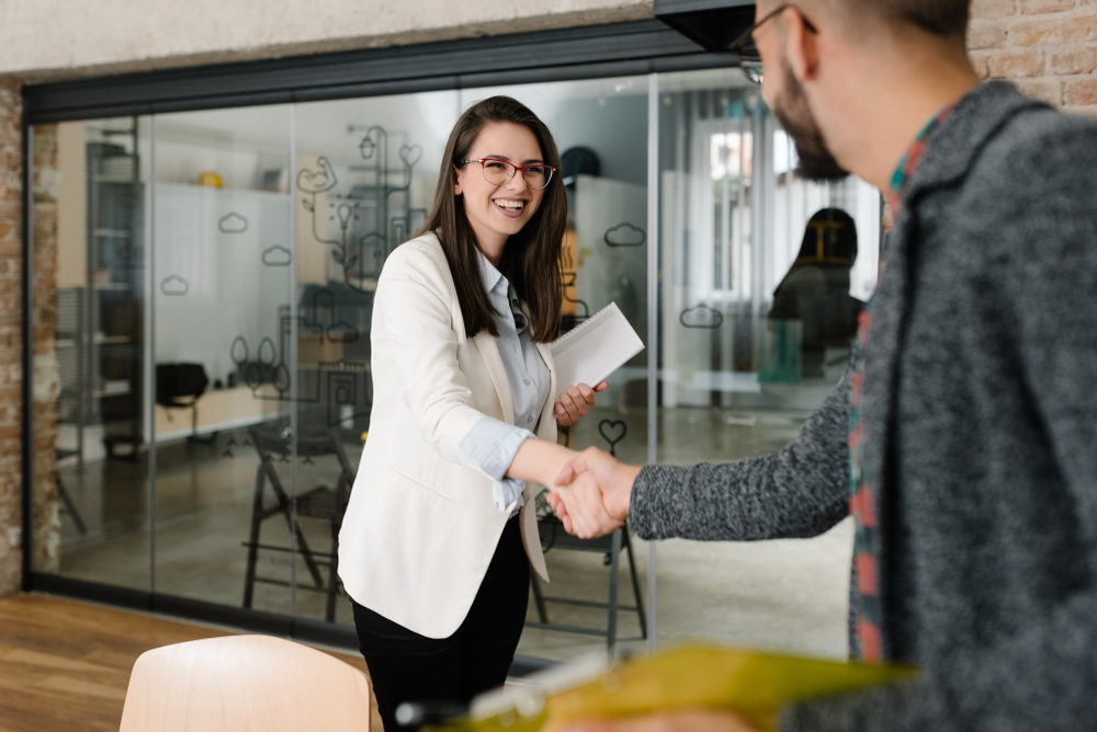 Six Rising Trends in Voluntary Benefits for 2019