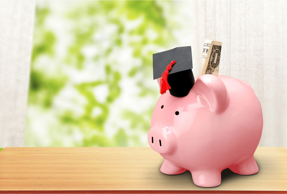5 Questions To Ask When Considering A Student Loan