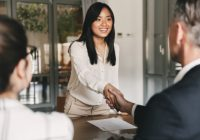 10 Tips For Your College Application Interview