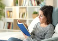 5 Books For Parents of First-Year College Students