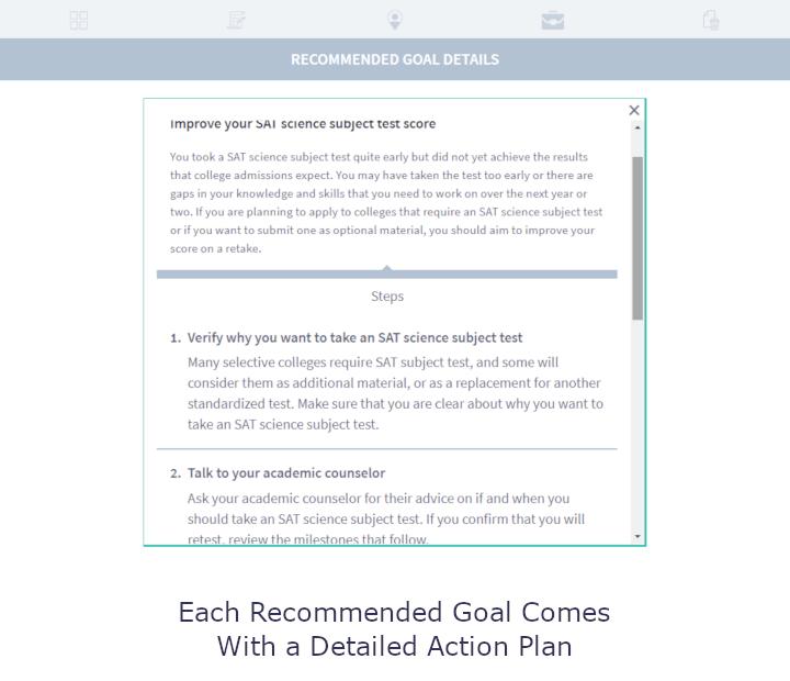10-goals-progress