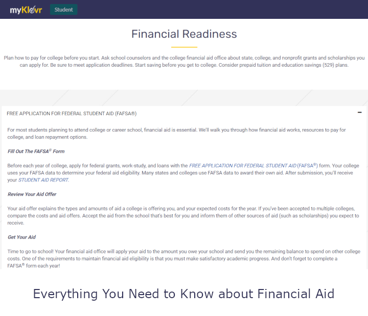 11-financial-readiness