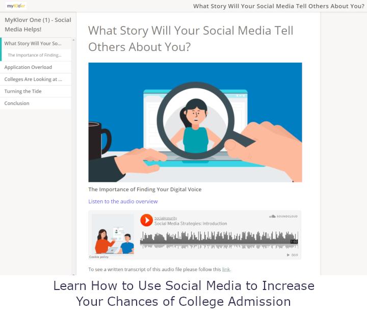 12-social-media