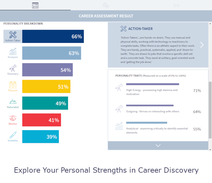 2-personal-strengths